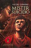 Mister Suicidio