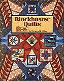 Blockbuster Quilts