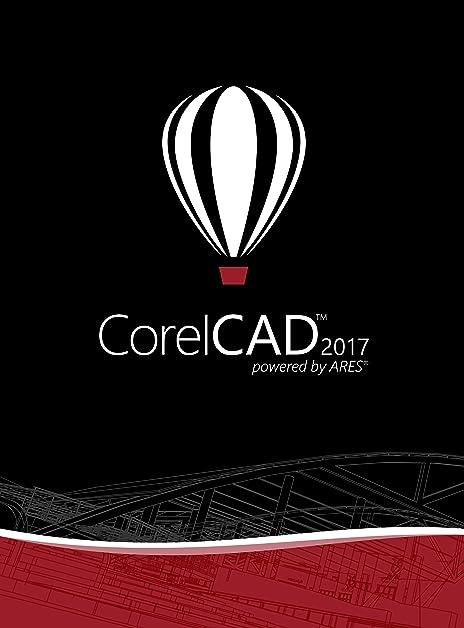 Amazon. Com: corelcad 2015 mac [download] (old version): software.