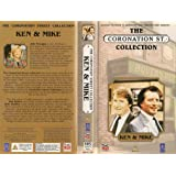 The Coronation Street Collection - Ken and Mike