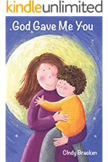Jesus loves me picture book for children ebook kimberly bennet god gave me you a rhyming picture book for young children and their parents fandeluxe PDF