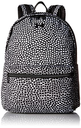 Under Armour Women s Favorite Backpack