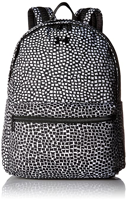 c12c23eaa4c Under Armour Women s Favorite Backpack, Black (002) Black, One Size