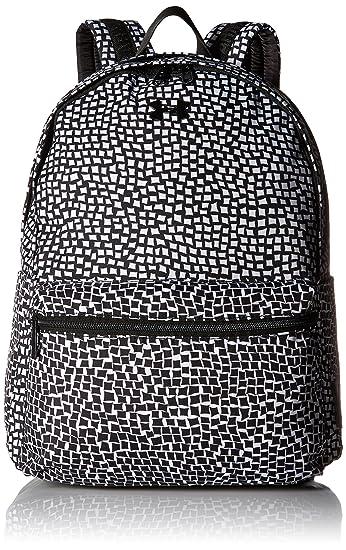 9b9e70b2932 Under Armour Women's Favorite Backpack, Black (002)/Black, One Size