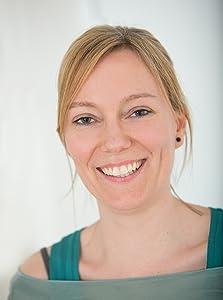 Daniela Meinl