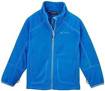 d8d6dfb990d5 VAUDE Kinder Haus Jacket  Amazon.de  Sport   Freizeit