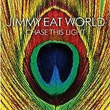Chase This Light [Vinyl]