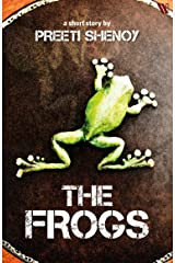 The Frogs Kindle Edition
