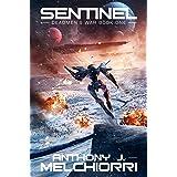 Sentinel (Deadmen's War Book 1)