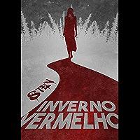 Inverno Vermelho