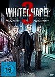 Whitechapel 3 - Neue Morde am Ratcliff Highway [2 DVDs]