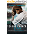 Second Chance Hero (Bad Boys Redemption Book 1)