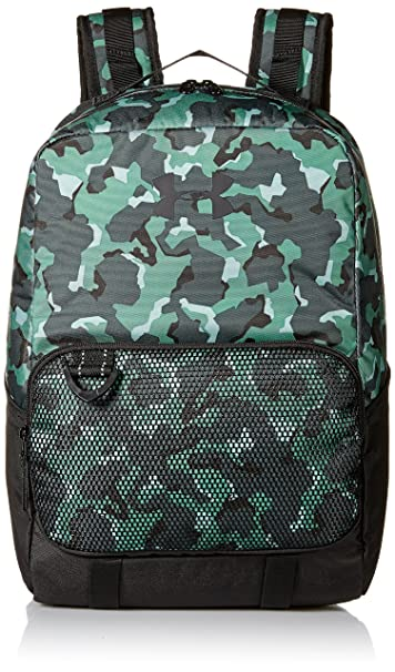 Image Unavailable. Under Armour Boys  Armour Select Backpack ... 863ff33c9b09b