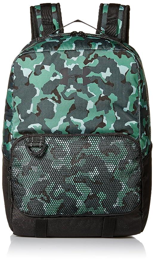 Amazon.com  Under Armour Boys  Armour Select Backpack  Sports   Outdoors 76fe034b66