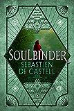 Soulbinder (Spellslinger)