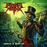 Carnival of Monsters [Explicit]