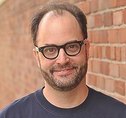 Amazon.com: David Stabler: Books, Biography, Blog