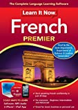 Learn It Now French Premier [Download]
