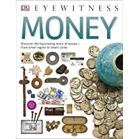Eyewitness Money