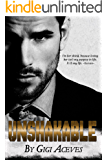 UNSHAKABLE (Able Series Book 4)