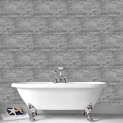 superfresco grey slate