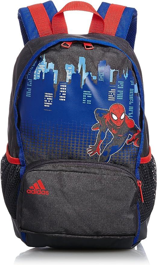 Marvel Spider-Man Backpack Multi