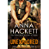 Unexplored (Treasure Hunter Security Book 3)
