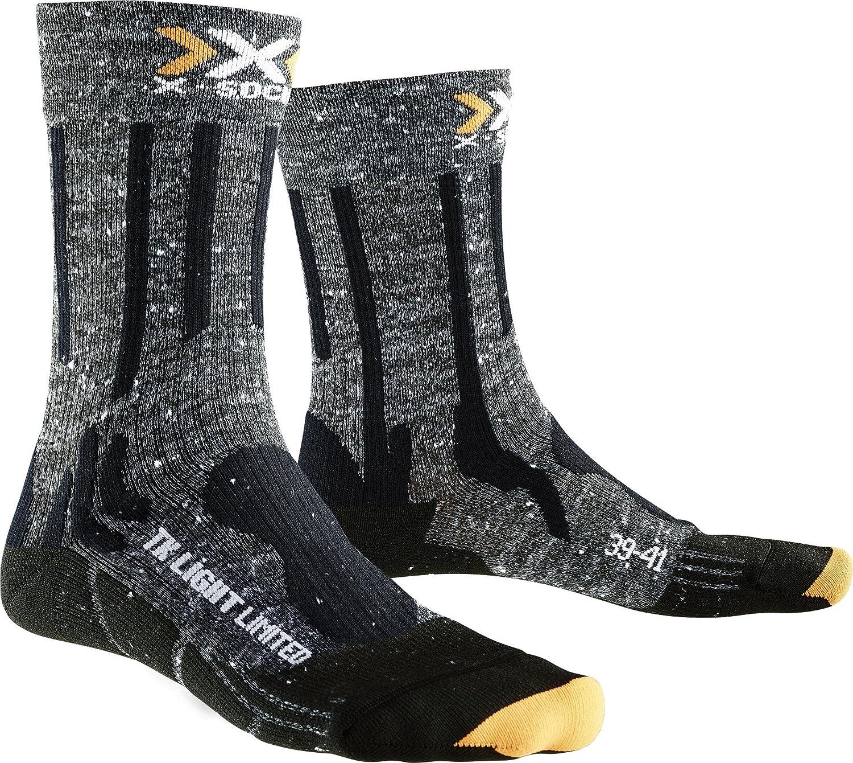 Calze Uomo X-Socks Trekking Light Limited