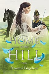 Home to the Hill Kindle Edition