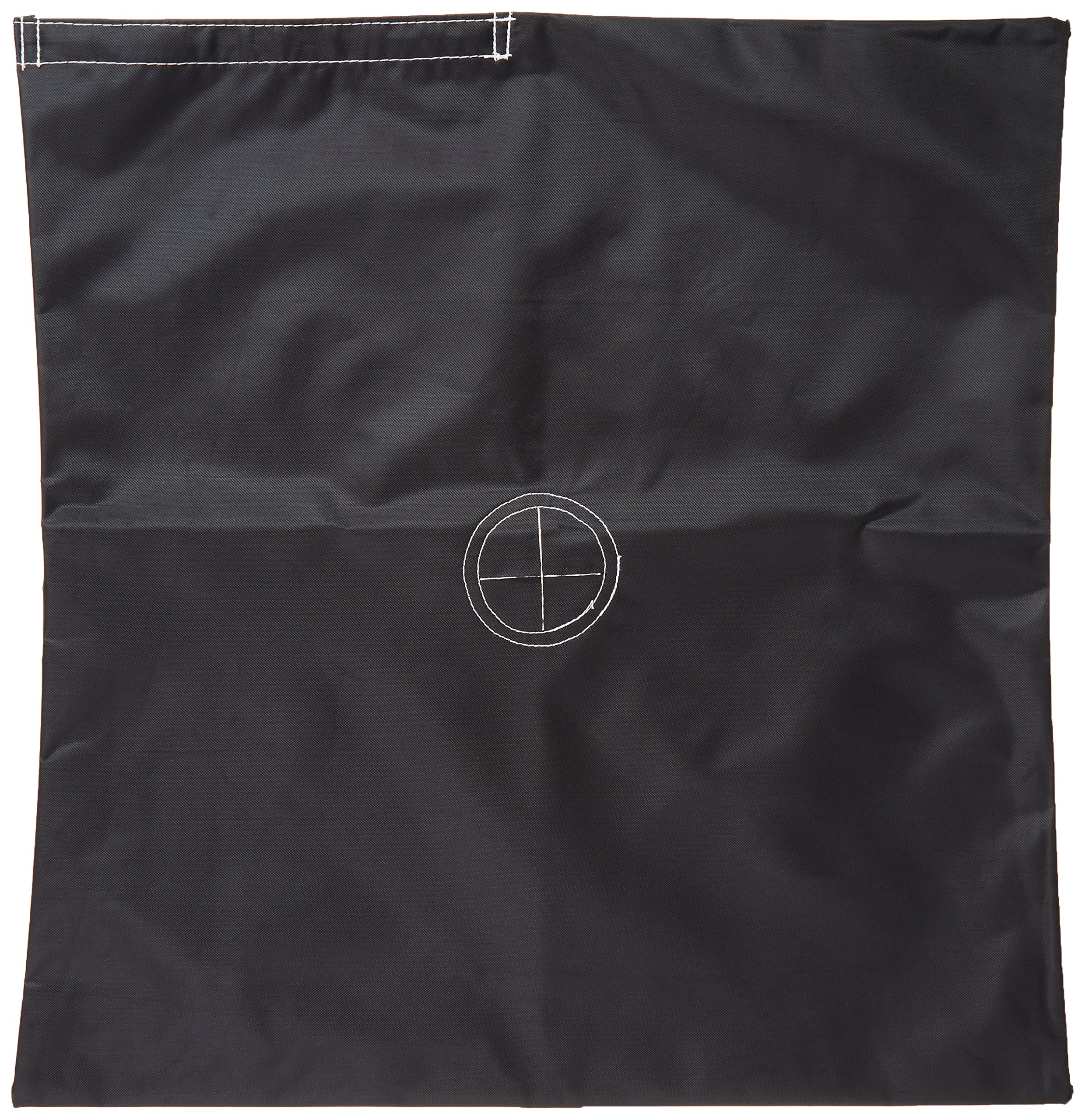 Flags Importer ASF-SSB Sand Bag for Flag Poles
