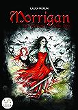 Morrigan - La vendetta della Dea