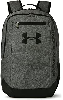 8f4387b160 Under Armour Men s UA Hustle Backpack LDWR  Traditional