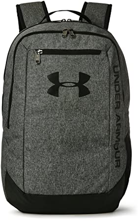 Under Armour Sac à dos Hustle Backpack LDWR