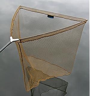 Chub Vantage Net Float 22cm lang Kescher Schwimmhilfe Auftriebsk/örper Netfloat