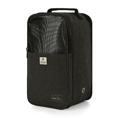 Storage Bags Precise Trendy Waterproof Laundry Shoe Travel Wash Bag Zip Tote Storage Pouch Organiser
