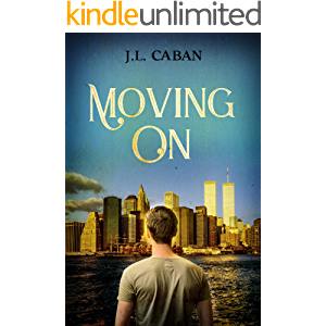 Moving On : A Quintessential Coming of Age Story