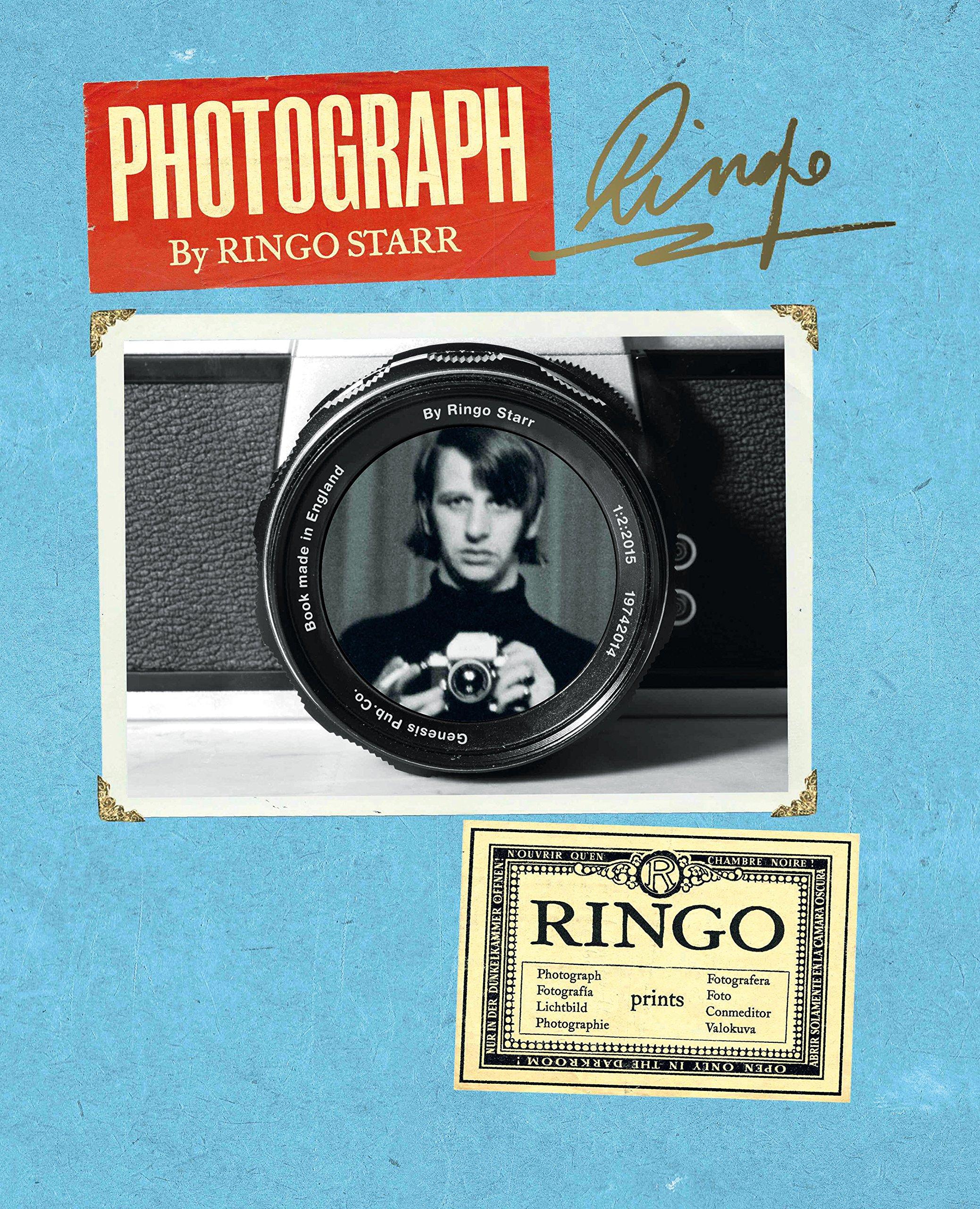 Read Online Photograph pdf