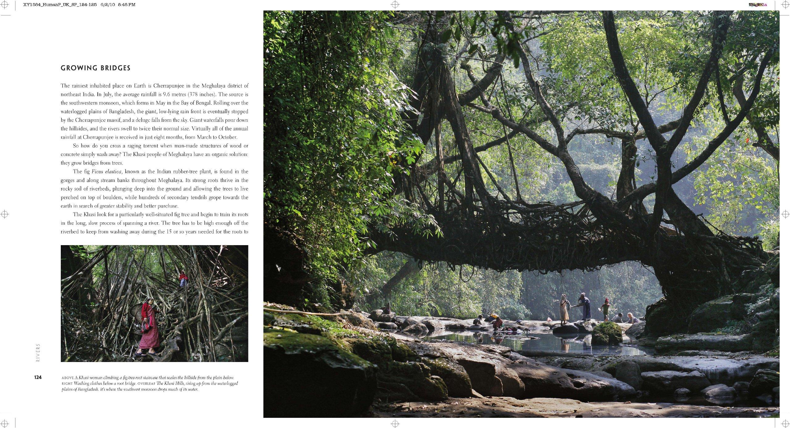 Human Planet: Amazon co uk: Dale Templar, Brian Leith, Timothy Allen