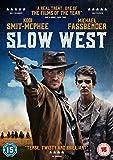 Slow West [DVD]