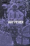 Hay Fever (Modern Classics)