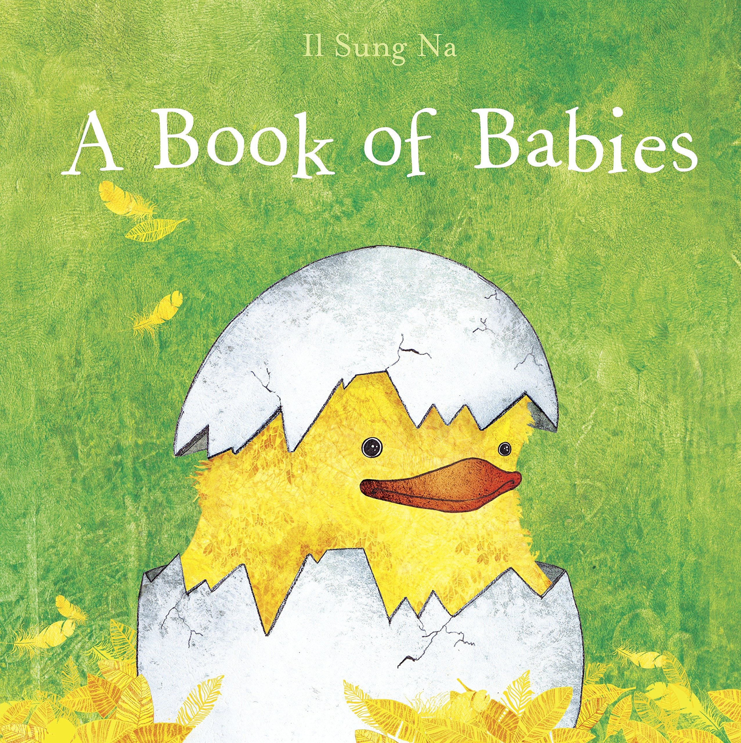 20+ Best Books for 2 Year Olds Parents Should Consider 11