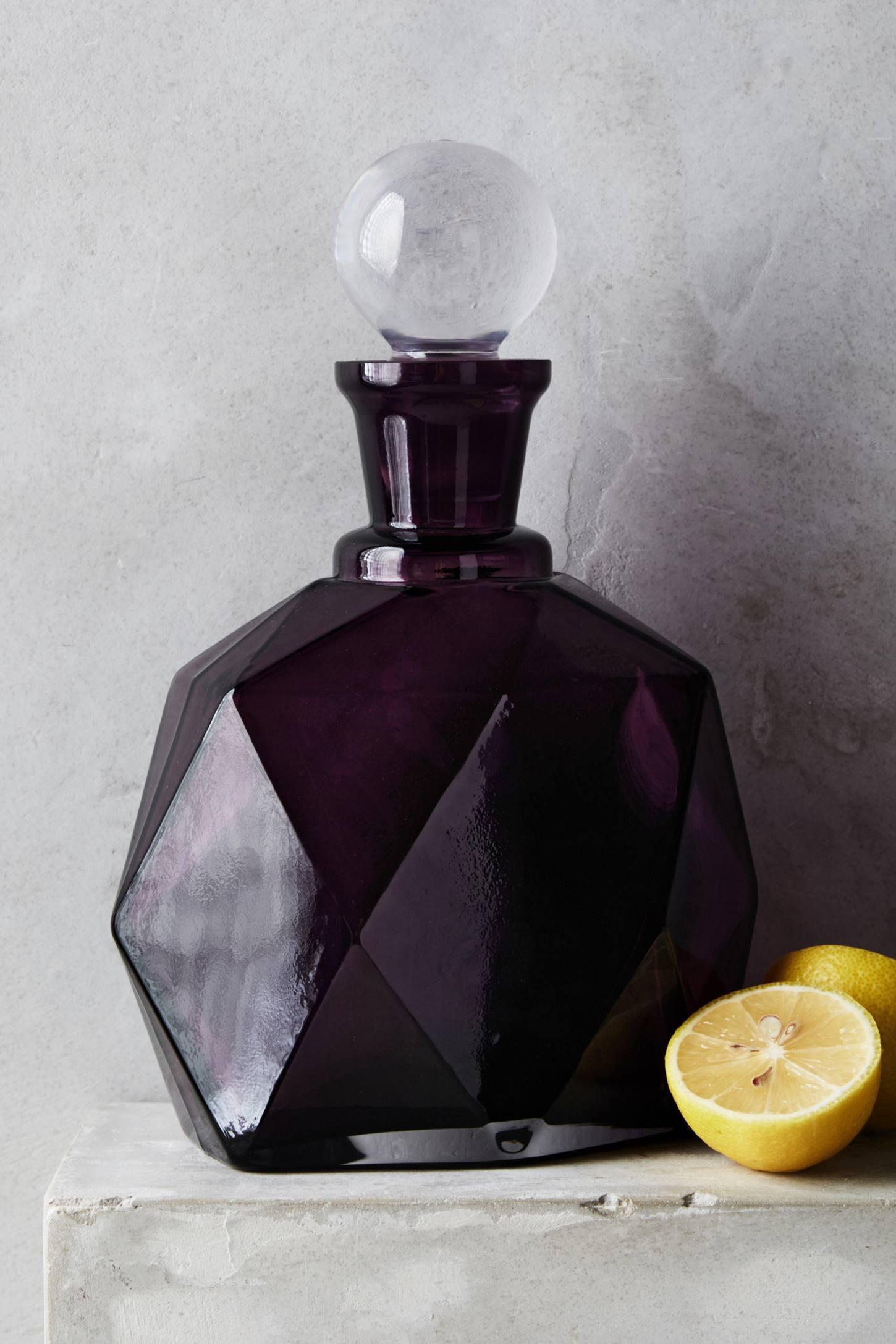 Parfumerie Decanter | Anthropologie
