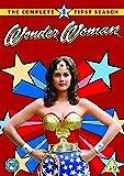 Wonder Woman - Season 1 [Standard Edition] [Import anglais]