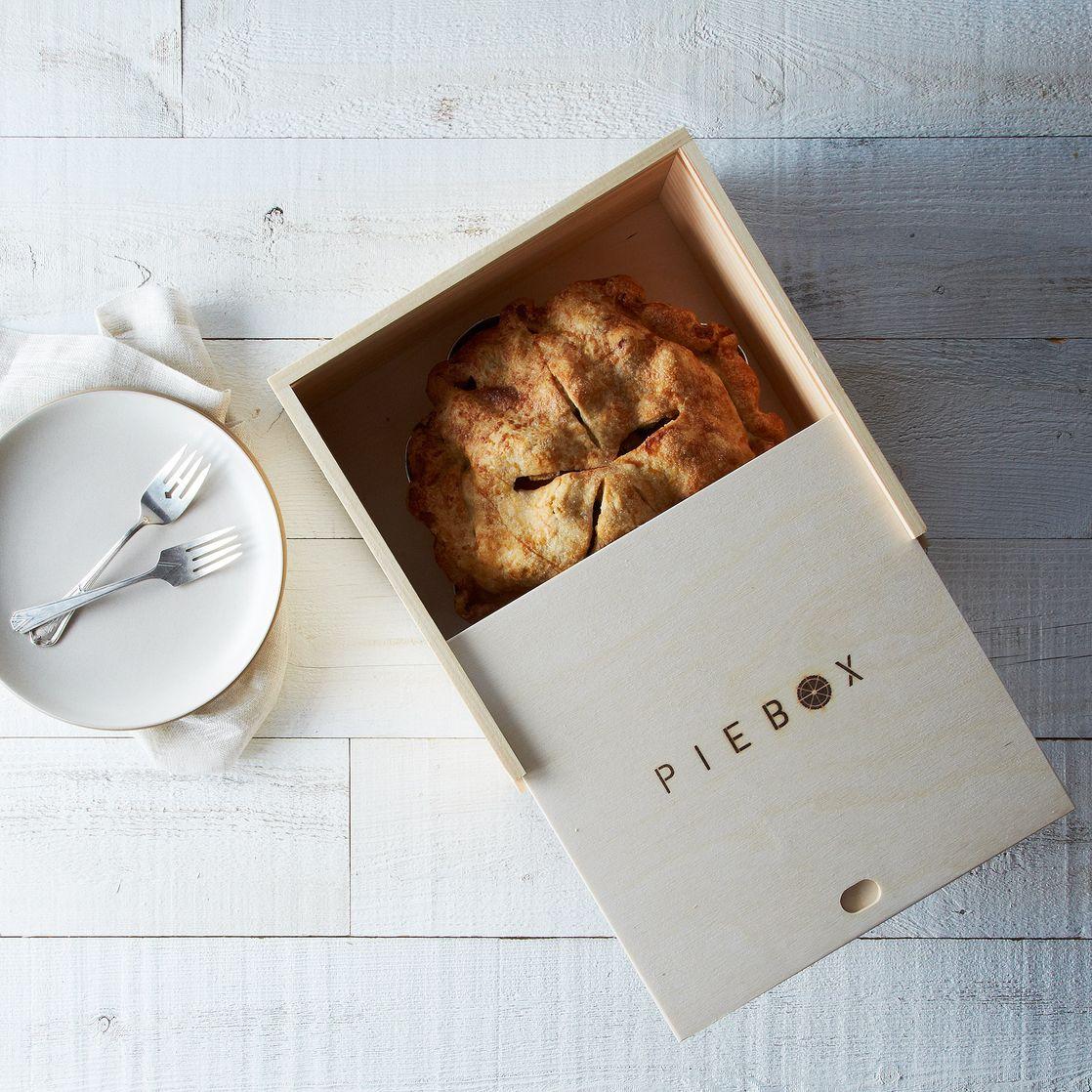 PieBox on Food52