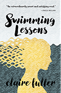 Amazon the three year swim club the untold story of mauis swimming lessons fandeluxe Images