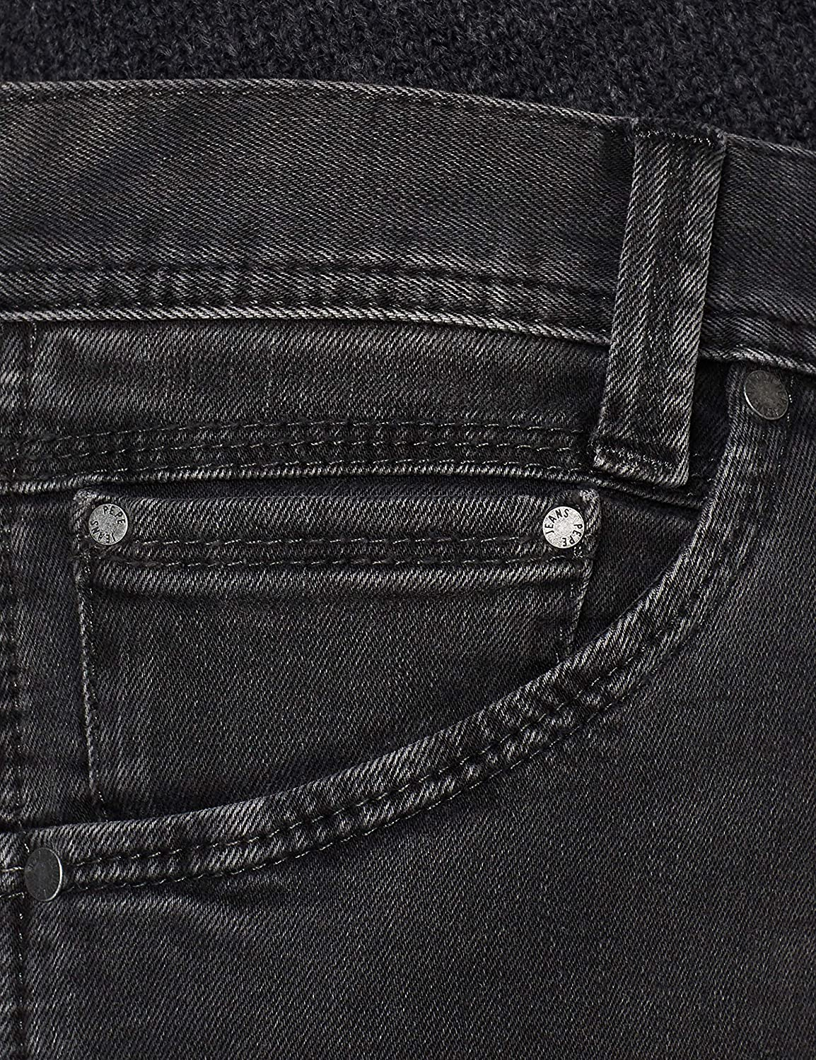 Pepe Jeans Jeans Uomo