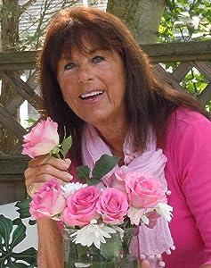 Leslie Linsley