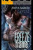 Freeze Frame: Snapshot, #1