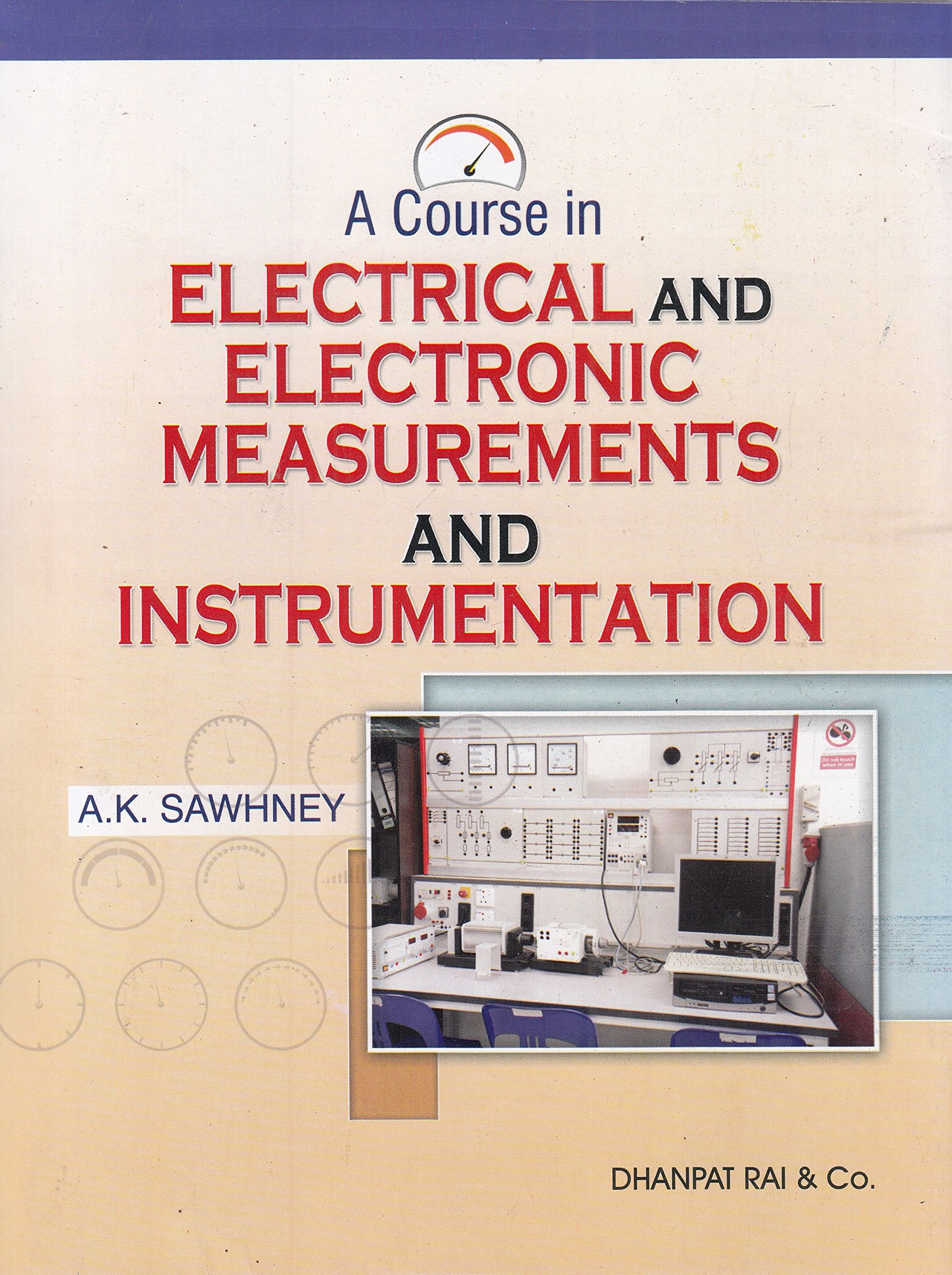 Electrical Machine Design Book Pdf
