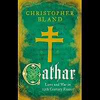Cathar (English Edition)
